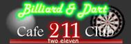 211clubBlog